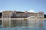 Отель Riu Helios Bay