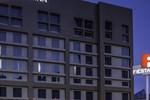 Отель Fiesta Inn Monterrey Valle