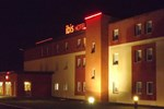Hôtel Ibis Albert