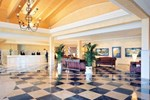 Hotel Husa Alicante