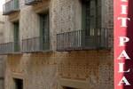 Отель Petit Palace Boquería