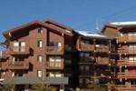 Отель Residence Pierre & Vacances Les Sentiers du Tueda