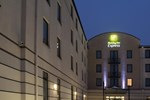 Отель Holiday Inn Express Dortmund