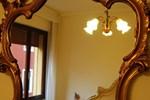 Отель Hotel Stella Alpina