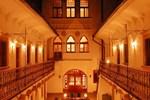 Отель Hotel Stela