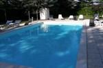 Отель Hotel Villa Malpensa