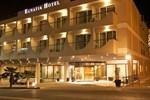 Egnatia Hotel & Spa
