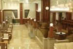 Отель Elpida City Hotel