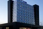 Отель Best Western Plus Quid Hotel Venice Airport