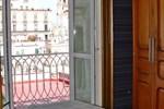 Отель Palazzo Ferraioli