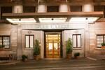 Bettoja Hotel Atlantico