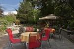 Balance Hotel am Blauenwald