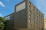 Отель GHOTEL hotel & living Koblenz
