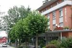 Отель Hotel Katharinenhof