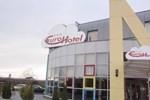Отель Eurohotel Vienna Airport