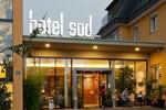 Отель Hotel Süd