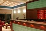 Отель Hotel Achillion