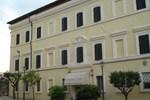 Отель Albergo Duomo - Residenza Dei Principi Di Santa Croce