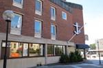Best Western Hotel Ankaret