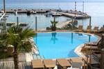 Отель Cabo Verde