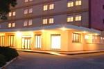 Отель Euro Hotel