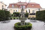 Hotell Dannegården