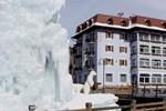Отель Hotel Faloria