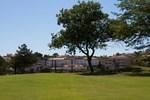 Отель Golf Hotel Montpellier Juvignac