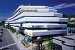 Отель Hotel Quattro Strade