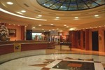 Отель Hotel Leonardo Da Vinci