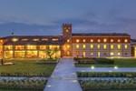 Отель Hotel Veronesi La Torre