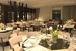 Отель Philippos Xenia Hotel