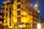 Отель Rama Palace Hotel