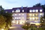 Отель Ringhotel Stempferhof