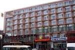 Super 8 Motel Dalian Chenxi