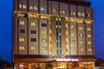 Отель Mercure Batam