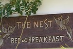 Мини-отель The Nest Chiangmai