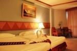 Отель Viang Tak Riverside Hotel