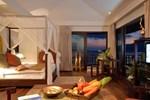 Отель Cinnamon Beach Villas