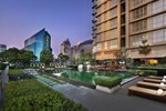 Апартаменты Marriott Executive Apartments Sathorn Vista
