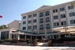 Отель Büyük Truva Hotel