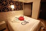 Отель Cinci Han Hotel
