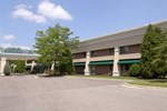 Baymont Inn And Suites Madison
