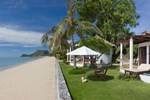 Aleenta Resort and Spa, Hua Hin - Pranburi