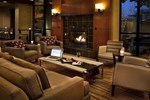 Отель Courtyard Seattle Sea-Tac Area