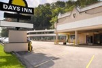 Отель Days Inn Pittsburgh