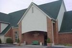 Homewood Suites Greensboro