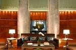 Отель Magnolia Hotel Houston