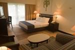Отель Hotel Sedona Manado