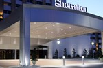 Отель Sheraton Greensboro